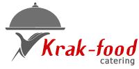 Krak-food.pl – Catering Kraków – Marcin Sroka